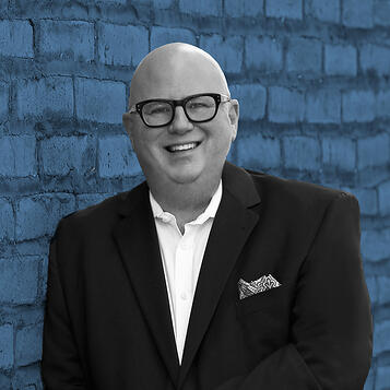 Brad-Blickstein
