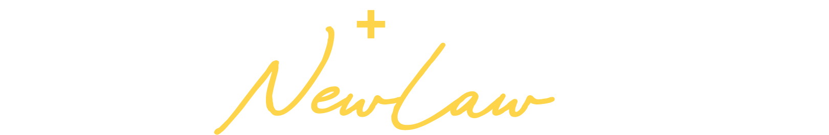 Baretz+Brunelle-NewLaw