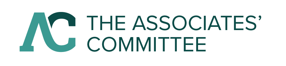 The Associates Committee